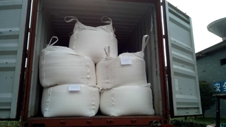 Cina Dyeing Sodium Sulphate Anhydrous 99% / Sodium Sulfate Powder HS KODE 28331100 pemasok