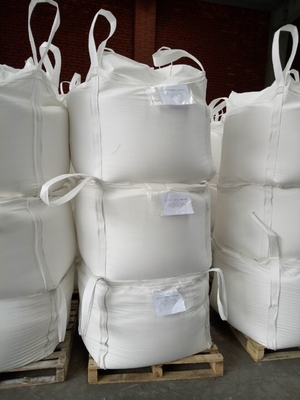 Cina Detergent Industry Sodium Sulfate Salt, Glauber Salt Cake PH6-8 Na2SO4 99% Min Distributor